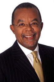 WBGH Speaker Forum Photo of Dr. Henry Louis Gates of Harvard University