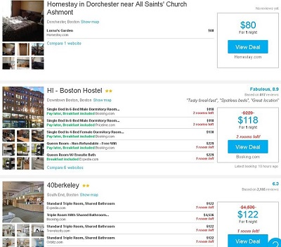 cheap boston rental rooms