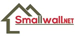 smallwall affordable housing finders web site