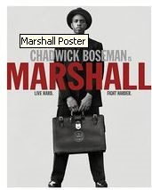 Marshall Private Premiere