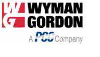 Wyman Gordon positions open