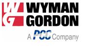 Wyman Gordon Engineeering is hiring