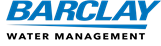 Barclay Water Management logo