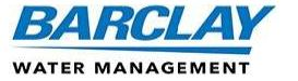 Barclay Water Management is hiring