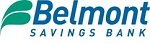 Belmont Savings Bank hiring