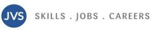 JVS is hiring