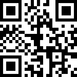 QR Code for affordable housing